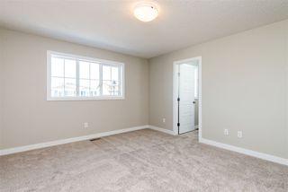 Photo 15: 9447 209 Street in Edmonton: Zone 58 House Half Duplex for sale : MLS®# E4147671