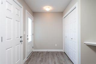 Photo 3: 9447 209 Street in Edmonton: Zone 58 House Half Duplex for sale : MLS®# E4147671