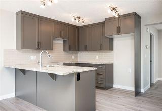 Photo 7: 9447 209 Street in Edmonton: Zone 58 House Half Duplex for sale : MLS®# E4147671