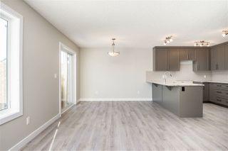 Photo 9: 9447 209 Street in Edmonton: Zone 58 House Half Duplex for sale : MLS®# E4147671