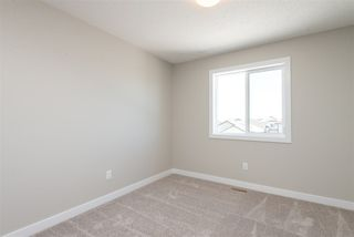 Photo 24: 9447 209 Street in Edmonton: Zone 58 House Half Duplex for sale : MLS®# E4147671