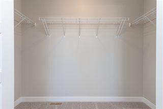 Photo 20: 9447 209 Street in Edmonton: Zone 58 House Half Duplex for sale : MLS®# E4147671