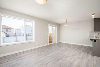 Photo 10: 9447 209 Street in Edmonton: Zone 58 House Half Duplex for sale : MLS®# E4147671