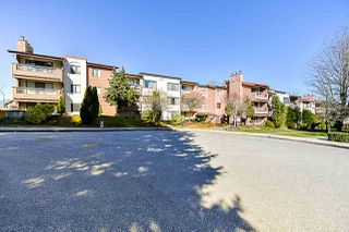 Main Photo: 314 3883 LAUREL Street in Burnaby: Burnaby Hospital Condo for sale (Burnaby South)  : MLS®# R2349566