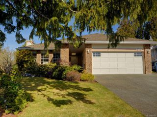 Photo 1: 3610 N Arbutus Dr in COBBLE HILL: ML Cobble Hill House for sale (Malahat & Area)  : MLS®# 808978