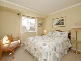 Photo 17: 3610 N Arbutus Dr in COBBLE HILL: ML Cobble Hill House for sale (Malahat & Area)  : MLS®# 808978