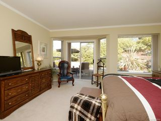 Photo 14: 3610 N Arbutus Dr in COBBLE HILL: ML Cobble Hill House for sale (Malahat & Area)  : MLS®# 808978