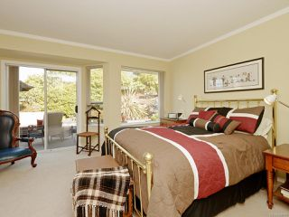 Photo 13: 3610 N Arbutus Dr in COBBLE HILL: ML Cobble Hill House for sale (Malahat & Area)  : MLS®# 808978