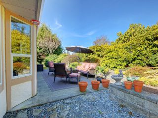 Photo 21: 3610 N Arbutus Dr in COBBLE HILL: ML Cobble Hill House for sale (Malahat & Area)  : MLS®# 808978