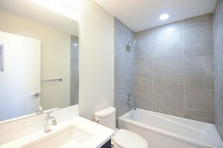 Photo 13:  in Edmonton: Zone 15 House for sale : MLS®# E4149104