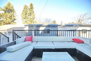 Photo 20:  in Edmonton: Zone 15 House for sale : MLS®# E4149104