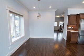 Photo 7: 10228 88 Street in Edmonton: Zone 13 House for sale : MLS®# E4149272