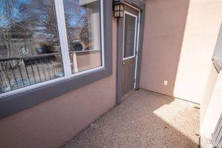 Photo 11: 10228 88 Street in Edmonton: Zone 13 House for sale : MLS®# E4149272