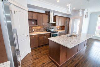 Photo 6: 10228 88 Street in Edmonton: Zone 13 House for sale : MLS®# E4149272
