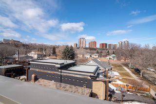 Photo 24: 10228 88 Street in Edmonton: Zone 13 House for sale : MLS®# E4149272