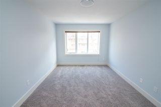 Photo 20: 10228 88 Street in Edmonton: Zone 13 House for sale : MLS®# E4149272