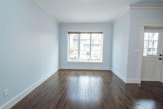 Photo 9: 10228 88 Street in Edmonton: Zone 13 House for sale : MLS®# E4149272