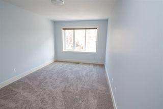 Photo 12: 10228 88 Street in Edmonton: Zone 13 House for sale : MLS®# E4149272