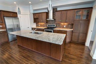 Photo 5: 10228 88 Street in Edmonton: Zone 13 House for sale : MLS®# E4149272