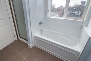 Photo 19: 10228 88 Street in Edmonton: Zone 13 House for sale : MLS®# E4149272