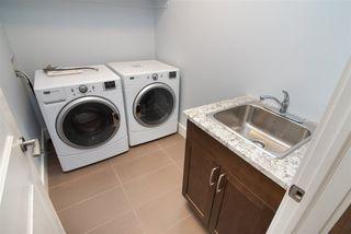 Photo 21: 10228 88 Street in Edmonton: Zone 13 House for sale : MLS®# E4149272