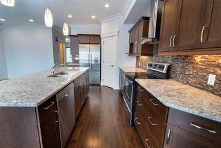 Photo 4: 10228 88 Street in Edmonton: Zone 13 House for sale : MLS®# E4149272