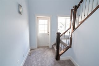 Photo 10: 10228 88 Street in Edmonton: Zone 13 House for sale : MLS®# E4149272