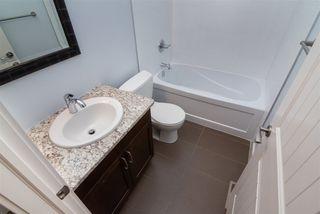 Photo 15: 10228 88 Street in Edmonton: Zone 13 House for sale : MLS®# E4149272