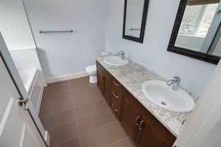 Photo 18: 10228 88 Street in Edmonton: Zone 13 House for sale : MLS®# E4149272