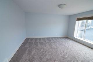 Photo 16: 10228 88 Street in Edmonton: Zone 13 House for sale : MLS®# E4149272
