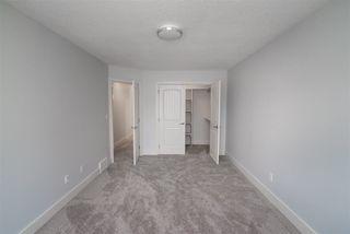 Photo 13: 10228 88 Street in Edmonton: Zone 13 House for sale : MLS®# E4149272