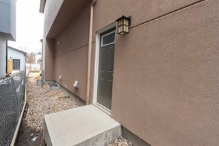 Photo 29: 10228 88 Street in Edmonton: Zone 13 House for sale : MLS®# E4149272