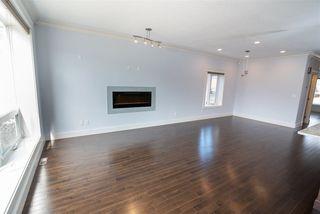 Photo 8: 10228 88 Street in Edmonton: Zone 13 House for sale : MLS®# E4149272