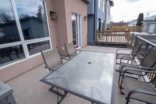 Photo 26: 10228 88 Street in Edmonton: Zone 13 House for sale : MLS®# E4149272