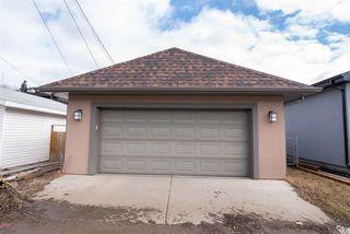 Photo 27: 10228 88 Street in Edmonton: Zone 13 House for sale : MLS®# E4149272