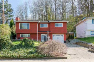 Main Photo: 35138 MCKEE Road in Abbotsford: Abbotsford East House for sale : MLS®# R2355165
