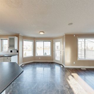 Photo 16: 187 Cote Cr NW in Edmonton: Zone 27 House for sale : MLS®# E4150386