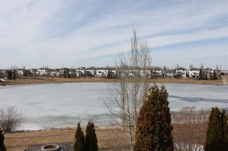 Photo 2: 187 Cote Cr NW in Edmonton: Zone 27 House for sale : MLS®# E4150386