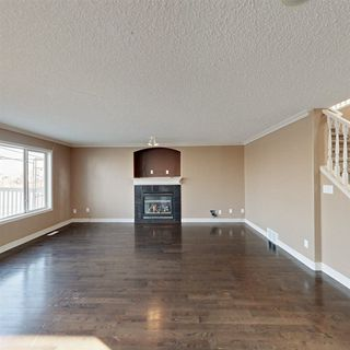 Photo 18: 187 Cote Cr NW in Edmonton: Zone 27 House for sale : MLS®# E4150386