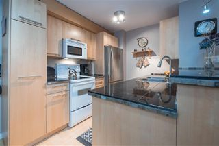 "Photo 2: 316 204 WESTHILL Place in Port Moody: College Park PM Condo for sale in ""WESTHILL PLACE"" : MLS®# R2356419"