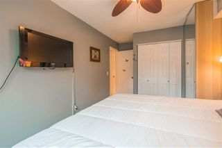 "Photo 9: 316 204 WESTHILL Place in Port Moody: College Park PM Condo for sale in ""WESTHILL PLACE"" : MLS®# R2356419"