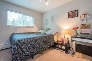 "Photo 10: 316 204 WESTHILL Place in Port Moody: College Park PM Condo for sale in ""WESTHILL PLACE"" : MLS®# R2356419"
