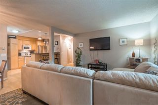 "Photo 6: 316 204 WESTHILL Place in Port Moody: College Park PM Condo for sale in ""WESTHILL PLACE"" : MLS®# R2356419"