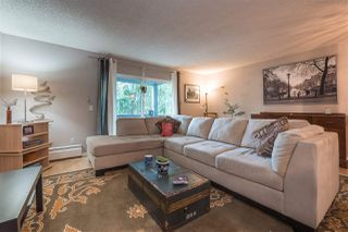 "Photo 4: 316 204 WESTHILL Place in Port Moody: College Park PM Condo for sale in ""WESTHILL PLACE"" : MLS®# R2356419"