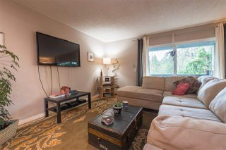 "Photo 3: 316 204 WESTHILL Place in Port Moody: College Park PM Condo for sale in ""WESTHILL PLACE"" : MLS®# R2356419"