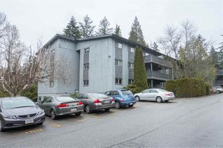 "Photo 19: 316 204 WESTHILL Place in Port Moody: College Park PM Condo for sale in ""WESTHILL PLACE"" : MLS®# R2356419"