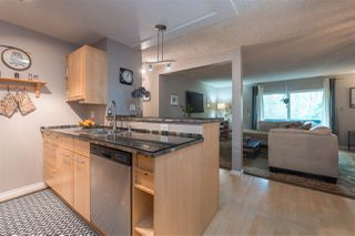 "Photo 1: 316 204 WESTHILL Place in Port Moody: College Park PM Condo for sale in ""WESTHILL PLACE"" : MLS®# R2356419"