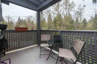 "Photo 14: 316 204 WESTHILL Place in Port Moody: College Park PM Condo for sale in ""WESTHILL PLACE"" : MLS®# R2356419"