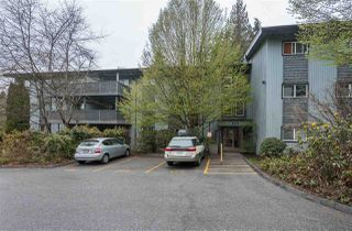 "Photo 20: 316 204 WESTHILL Place in Port Moody: College Park PM Condo for sale in ""WESTHILL PLACE"" : MLS®# R2356419"