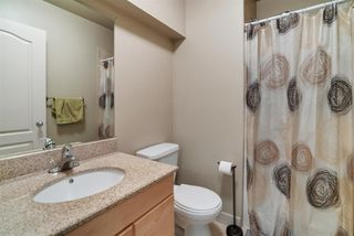 Photo 23: 19 Hilldowns Drive Drive: Spruce Grove House for sale : MLS®# E4151042